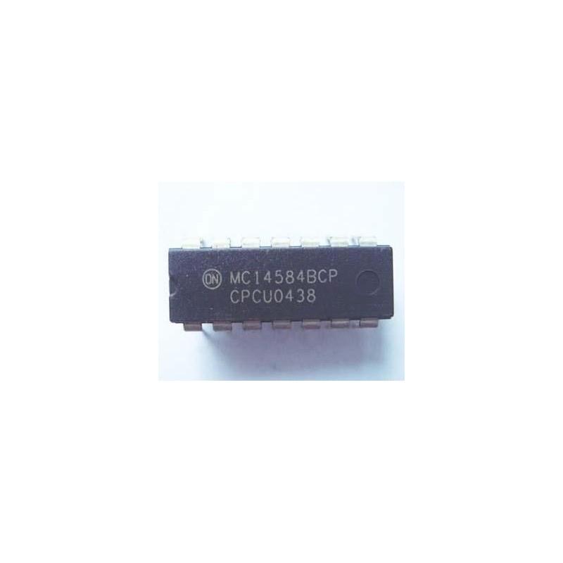 http://www.smarttronik.com/img/p/5/6/1/2/5612-thickbox_default.jpg